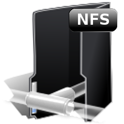 Setup Nfs Server On Centos Rhel Scientific Linux 6 5 6 4 6 3 Unixmen