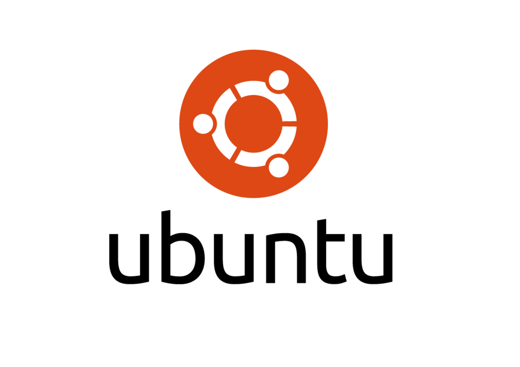 Linux Basics: How To Check If A Package Is Installed Or Not In Ubuntu |  Unixmen