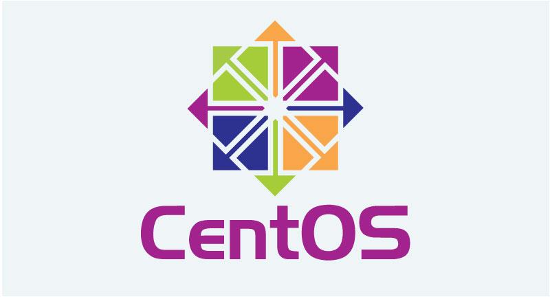 How To Install CentOS Web Panel In CentOS   Unixmen