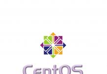 centOS Linux 7