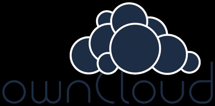 ownCloud 9.1.4