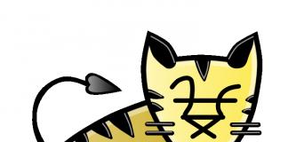 Tomcat 8.5