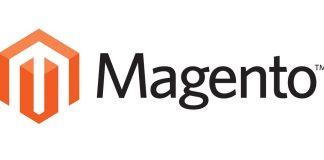 Install Magento on Ubuntu 16.04