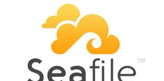 Seafile on CentOS 7