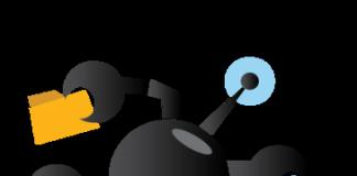 install cerb - logo