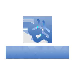 Webmin Control Tool
